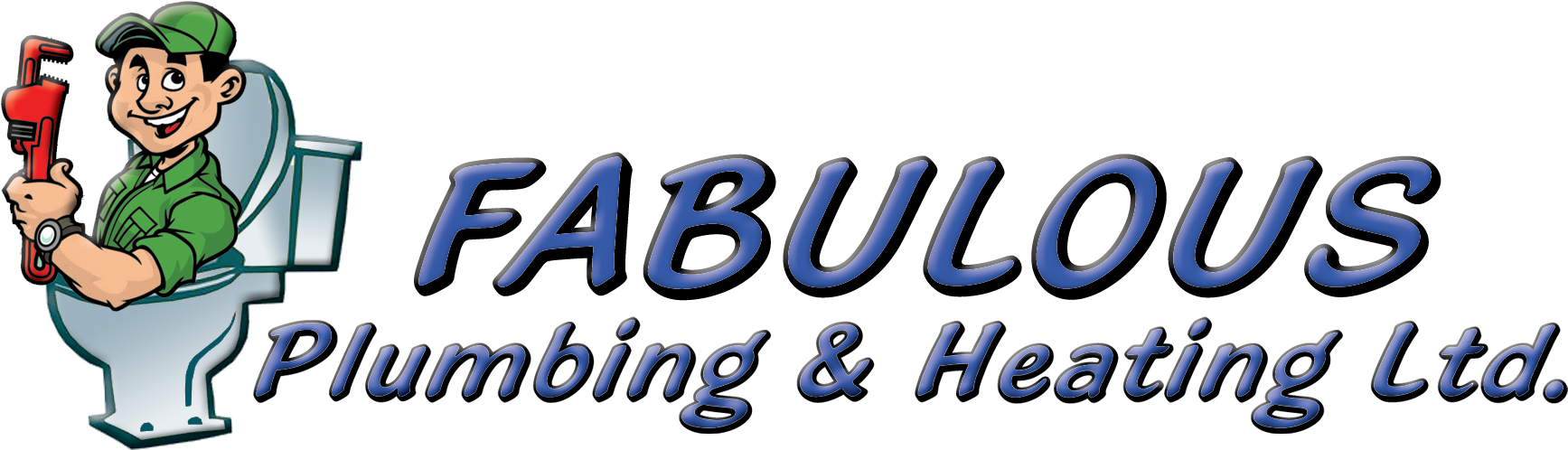 Fabulous Plumbing & Heating LTD